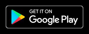 Google play latauslinkin kuva.