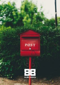 NT brieven I