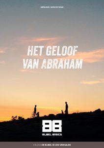Het geloof van Abraham