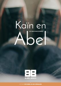 Kaïn en Abel