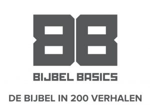 Bijbel Basics