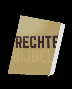 Rechte Bijbel
