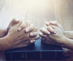 Verdiep je in… Het Onzevader