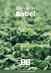 Daniël in Babel